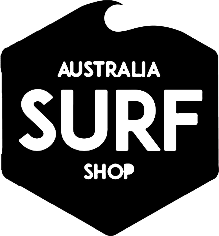 Australia Surf Shop